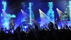 muse-concert-review