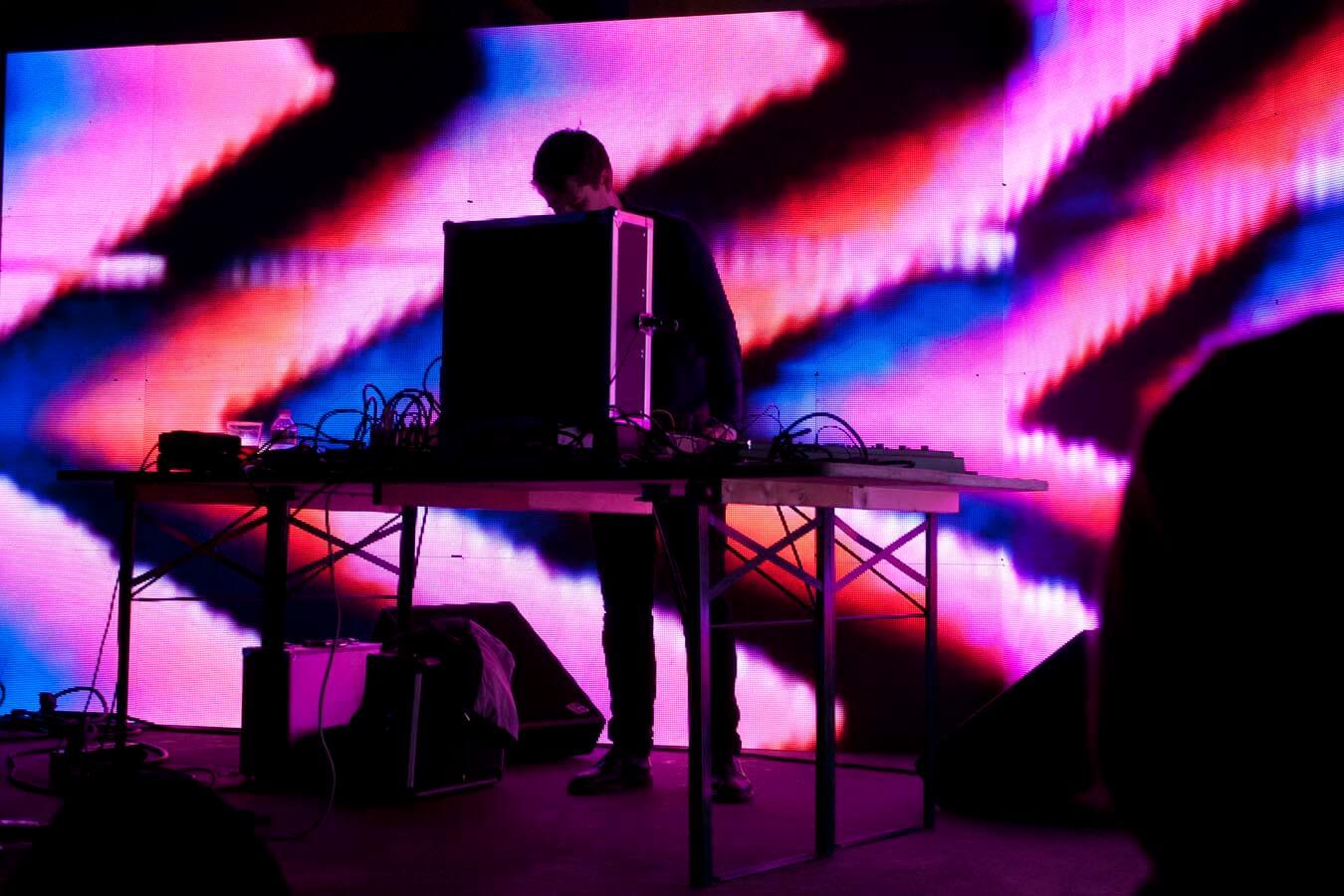 DJ1.jpg