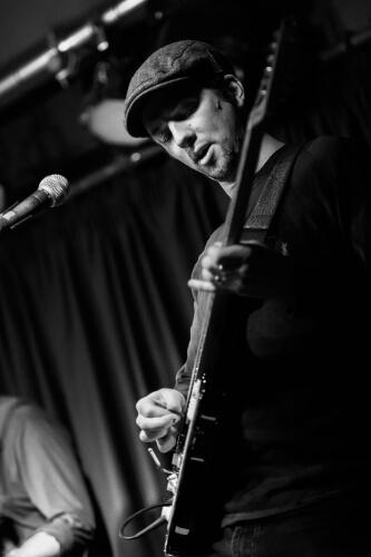 Jo-Harman-Nells-Jazz-and-Blues-12-03-16-001-333x500.jpg