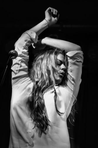 Jo-Harman-Nells-Jazz-and-Blues-12-03-16-013-333x500.jpg