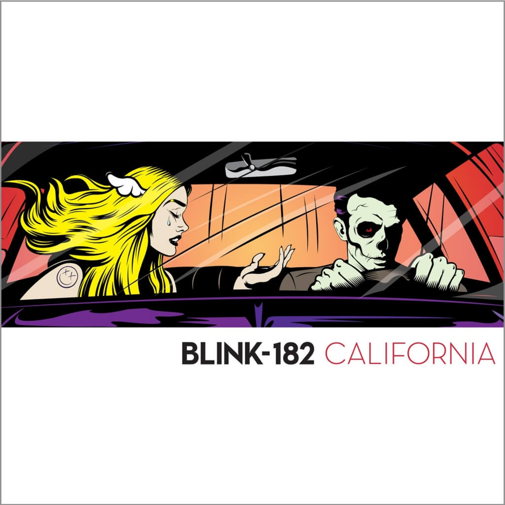 Blink182_California_ADA