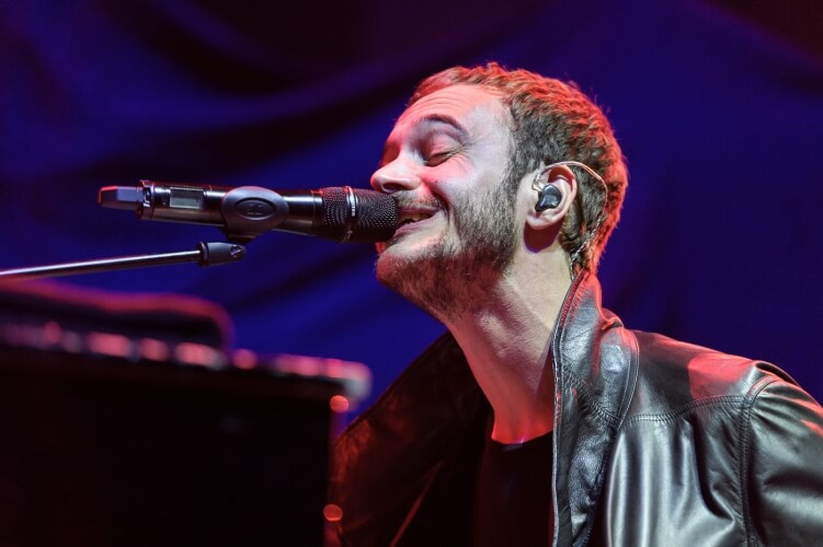 Editors-Royal-Albert-Hall-160516-001-751x500.jpg