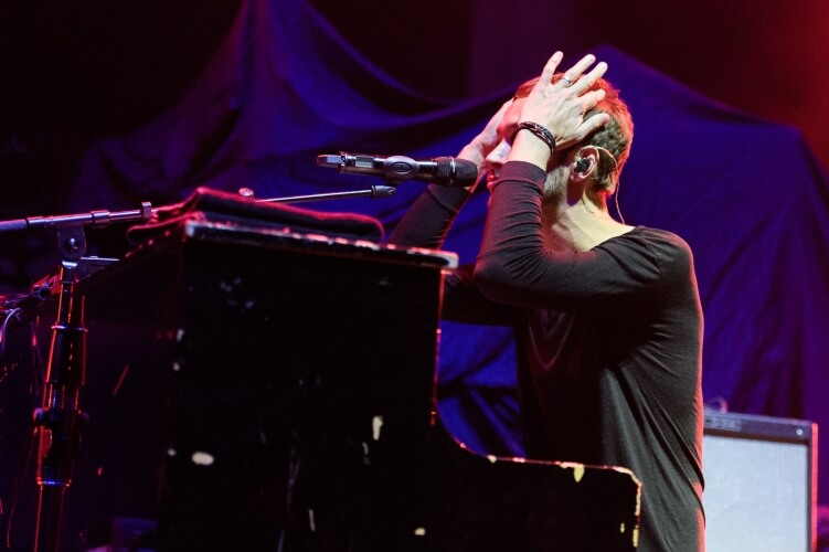 Editors-Royal-Albert-Hall-160516-002-751x500.jpg
