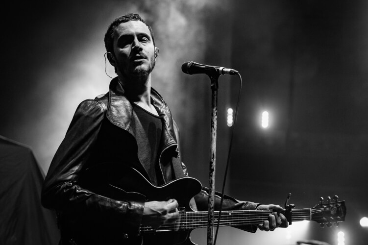 Editors-Royal-Albert-Hall-160516-003-751x500.jpg