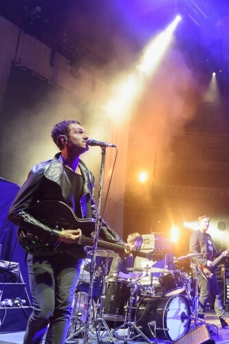Editors-Royal-Albert-Hall-160516-005-333x500.jpg