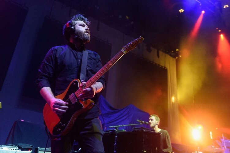 Editors-Royal-Albert-Hall-160516-011-751x500.jpg