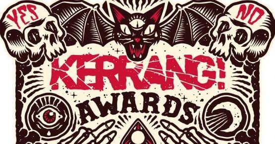 Kerrang_Awards_2016_Featured_Image-555x290