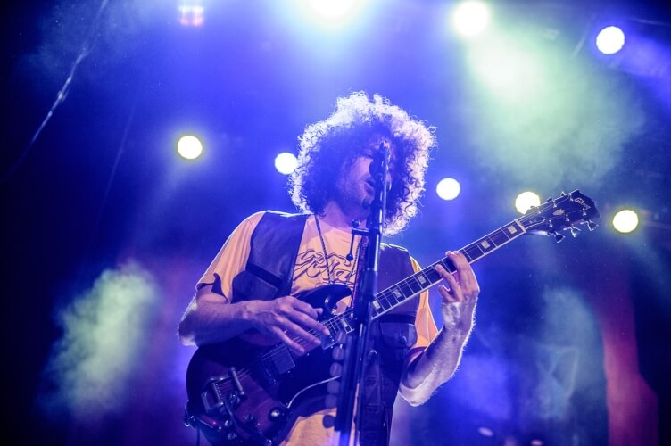 wolfmother_jakob-02-752x500.jpg