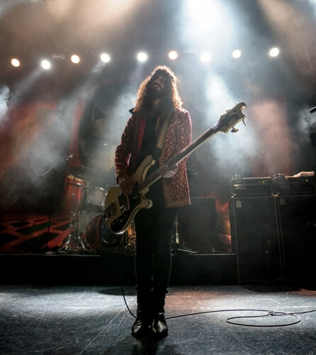 wolfmother_jakob-06-446x500.jpg