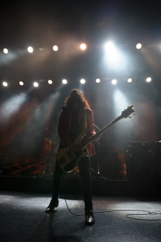 wolfmother_jakob-07-333x500.jpg