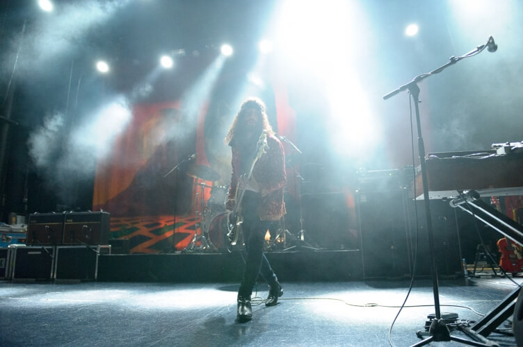 wolfmother_jakob-10-752x500.jpg