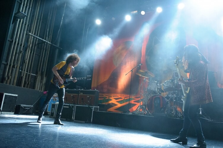 wolfmother_jakob-12-752x500.jpg