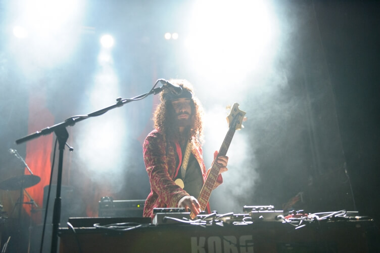 wolfmother_jakob-17-752x500.jpg