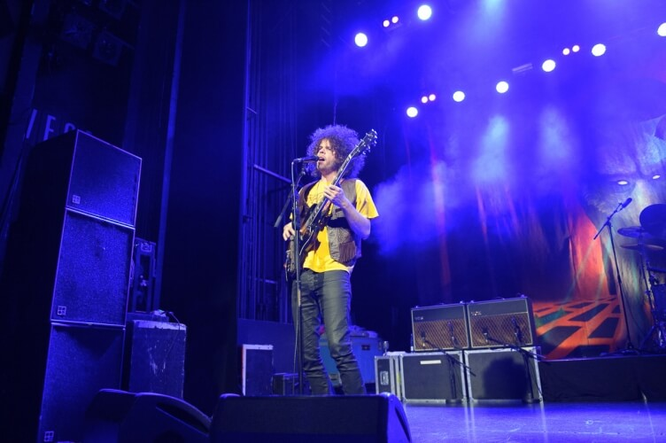 wolfmother_jakob-19-752x500.jpg