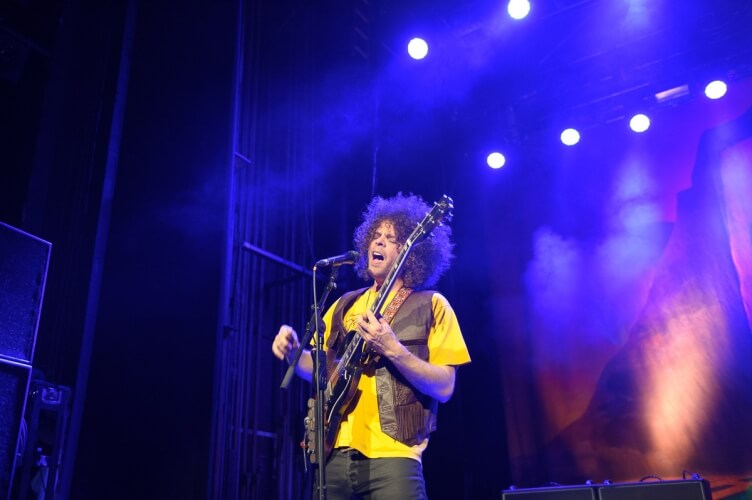 wolfmother_jakob-20-752x500.jpg