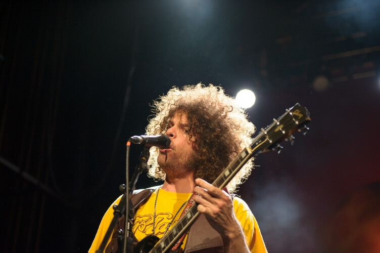 wolfmother_jakob-22-752x500.jpg