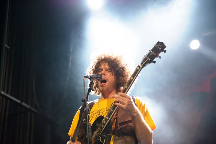 wolfmother_jakob-29-752x500.jpg