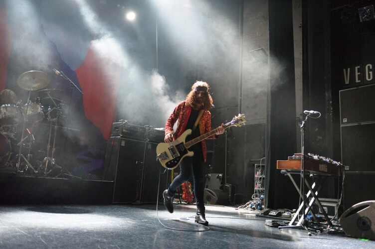 wolfmother_jakob-30-752x500.jpg
