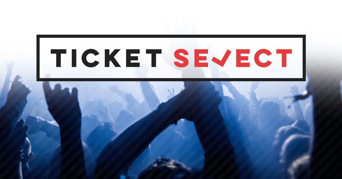 Ticketselect.co.uk