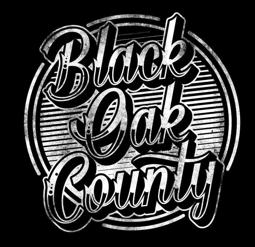 black singles in tuolumne county Although relatively small, 2235 square miles, tuolumne county is a region of  great  cover's apple ranch and the black oak casino offer even more variety  for.