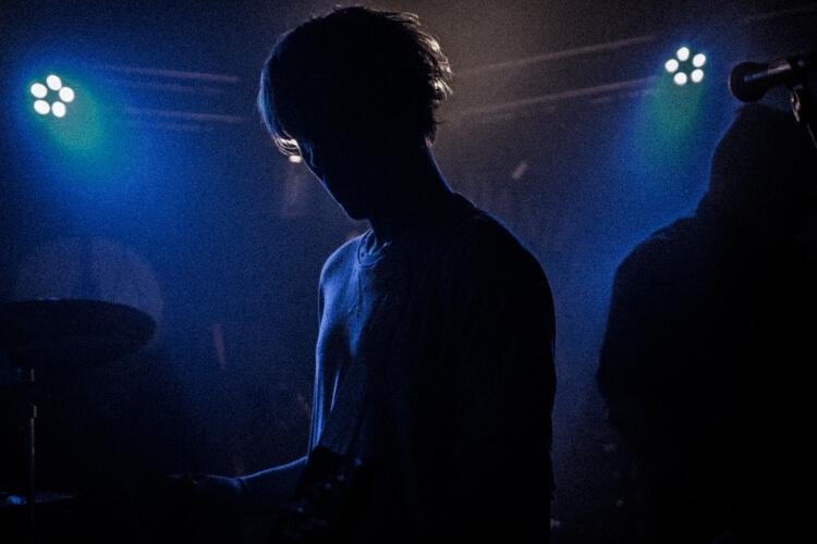 Dead_live_the_asylum_5-750x500.jpg