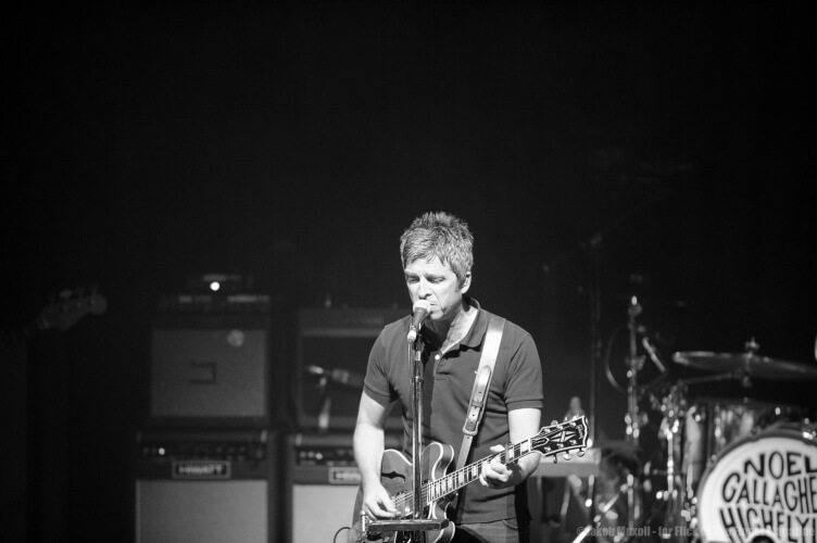 noel-gallagher-dr-koncerthuset-03-752x500.jpg