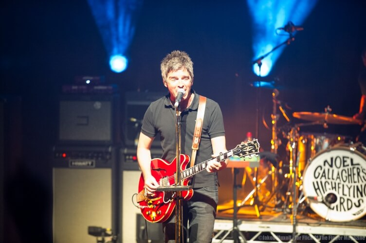 noel-gallagher-dr-koncerthuset-04-752x500.jpg