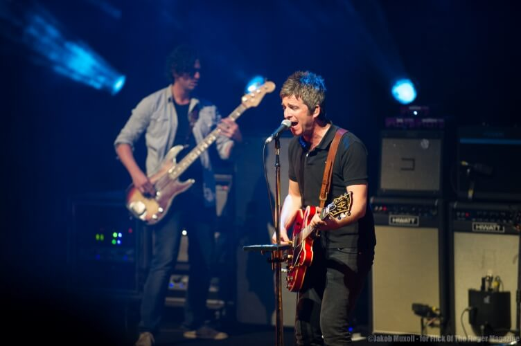 noel-gallagher-dr-koncerthuset-08-752x500.jpg