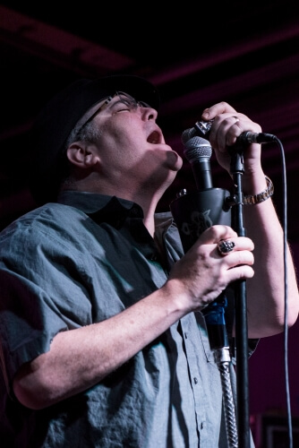 FOTF_Blues-Traveler_Chattanooga-2-1-334x500.jpg