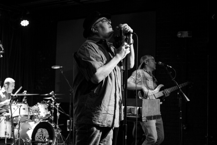 FOTF_Blues-Traveler_Chattanooga-5-749x500.jpg