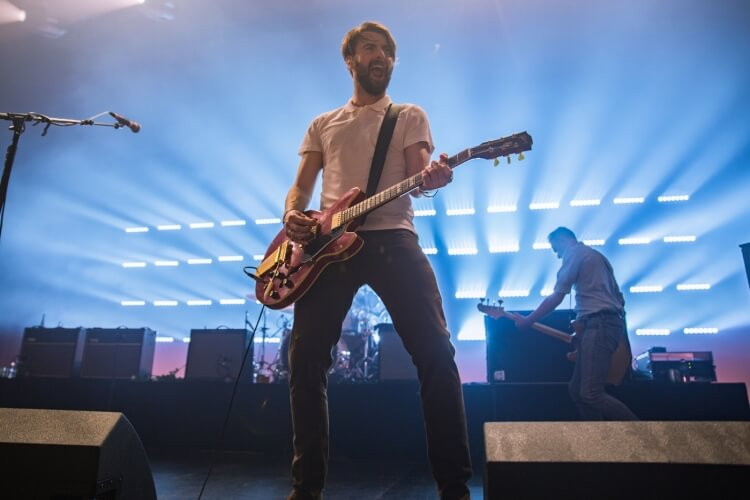 The-Courteeners-15-750x500.jpg
