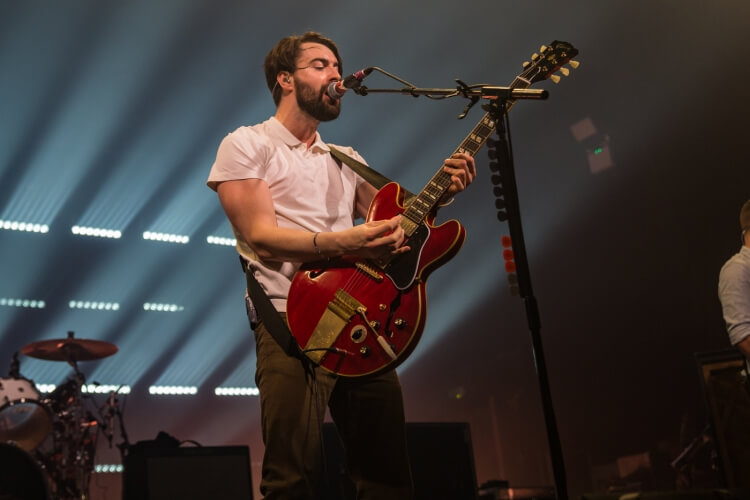The-Courteeners-18-750x500.jpg