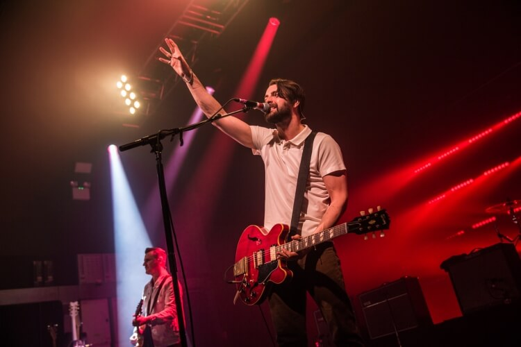 The-Courteeners-3-750x500.jpg