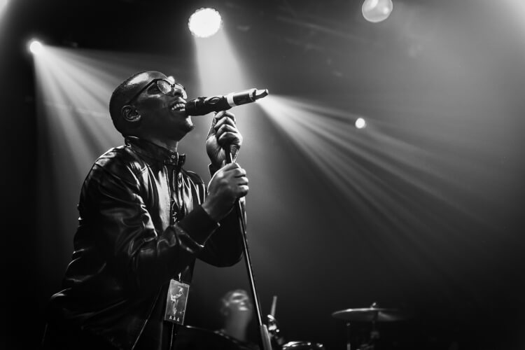 Black-Grape-Electric-Ballroom-071216-007-1-750x500.jpg