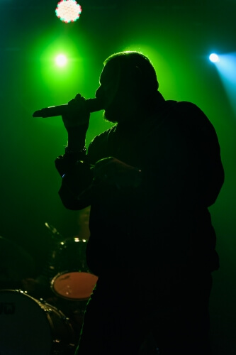 Black-Grape-Electric-Ballroom-071216-013-1-333x500.jpg