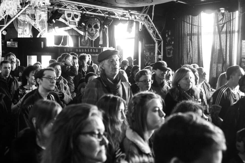 Crowd_Carlisle.jpg