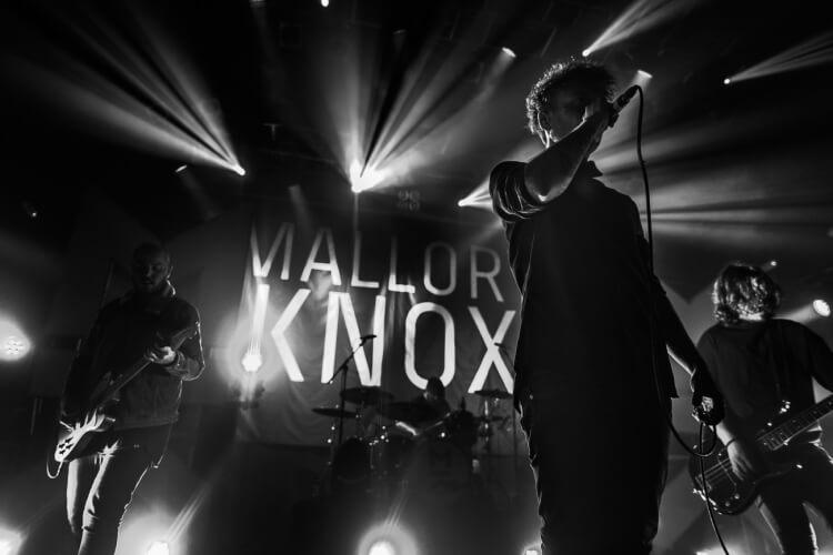 Mallory-Knox-KOKO-050417-007-750x500.jpg