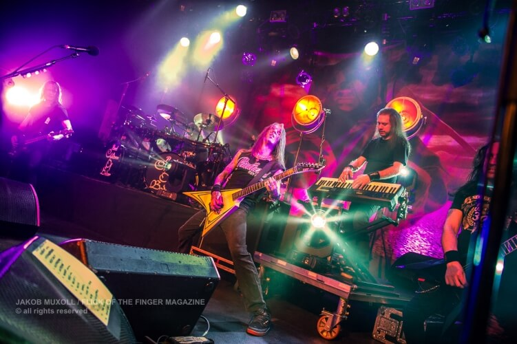 children-of-bodom-pumpehuset-02-751x500.jpg