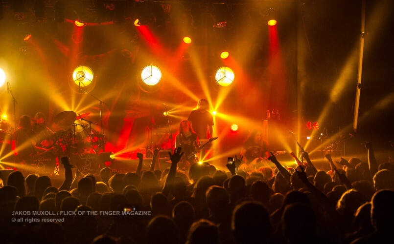 children-of-bodom-pumpehuset-06-805x500.jpg