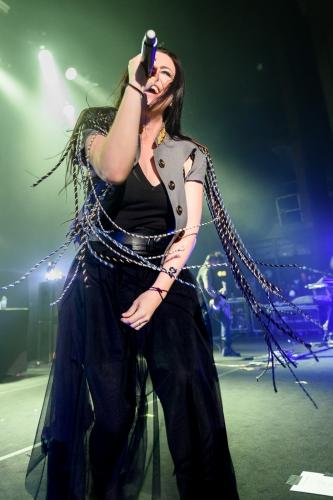 Evanescence-Hammersmith-140617-002-333x500.jpg