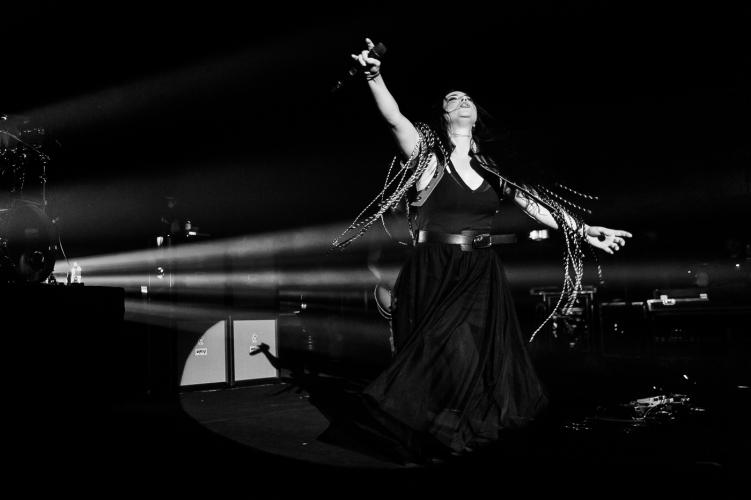 Evanescence-Hammersmith-140617-003-751x500.jpg