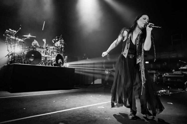 Evanescence-Hammersmith-140617-005-751x500.jpg