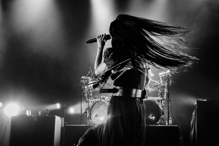 Evanescence-Hammersmith-140617-006-750x500.jpg