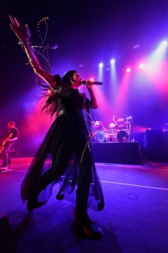 Evanescence-Hammersmith-140617-007-333x500.jpg