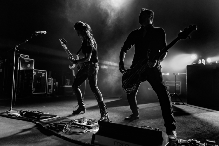 Evanescence-Hammersmith-140617-008-751x500.jpg