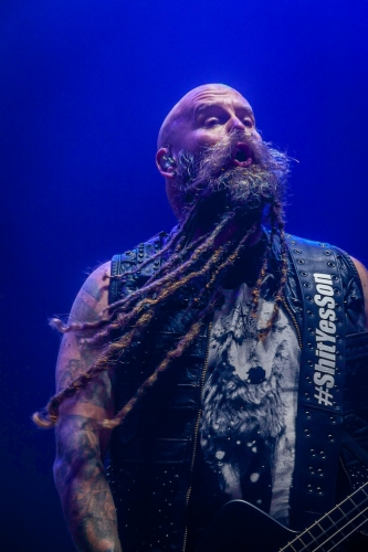 five-finge-death-punch-copenhell-2017-4017-333x500.jpg
