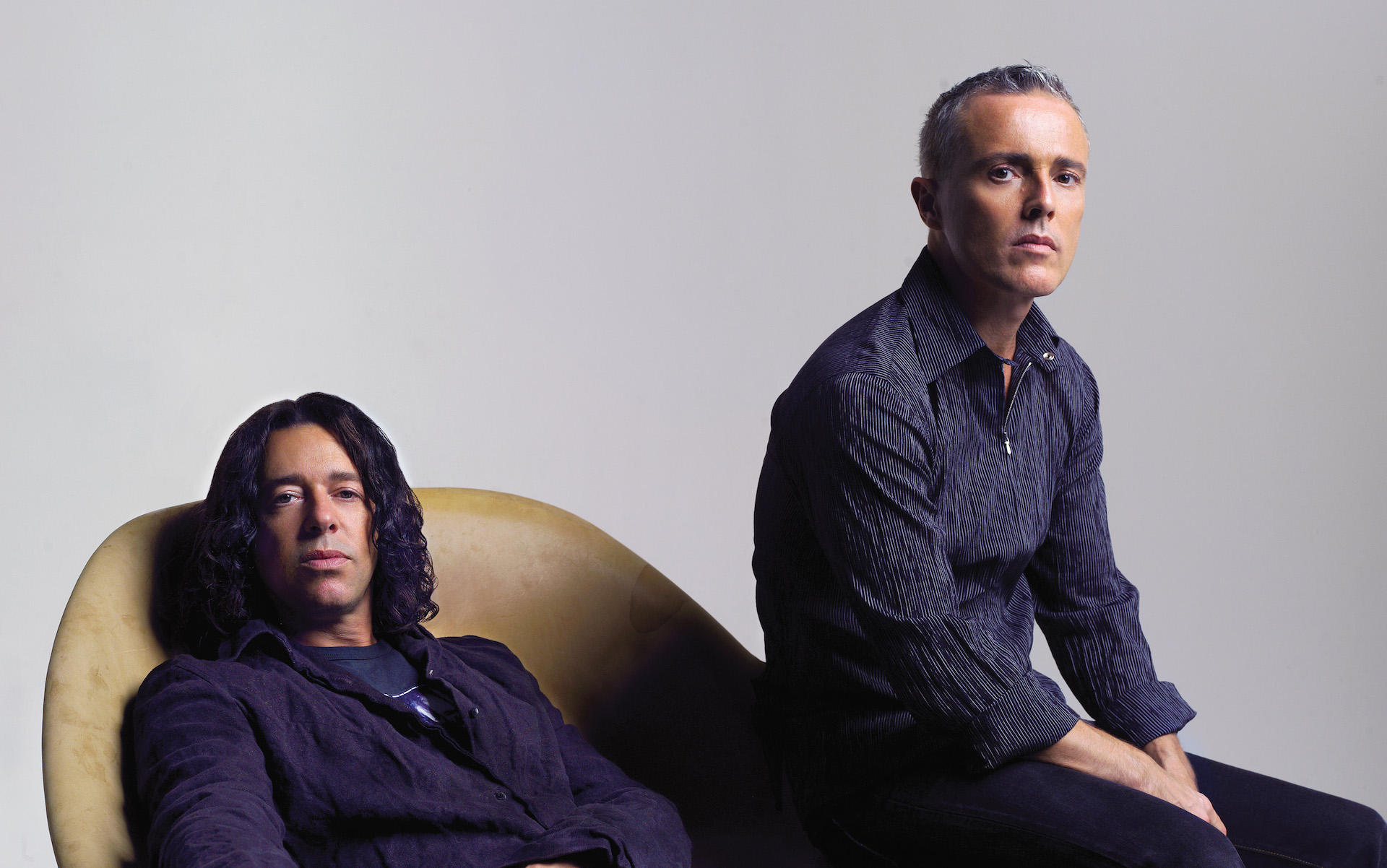 Tears For Fears Announce One Off Royal Albert Hall Show