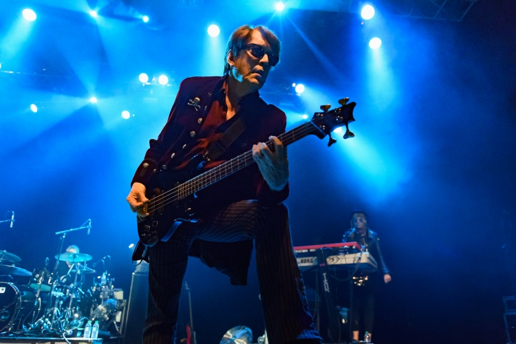 The-Psychedelic-Furs-004-750x500.jpg