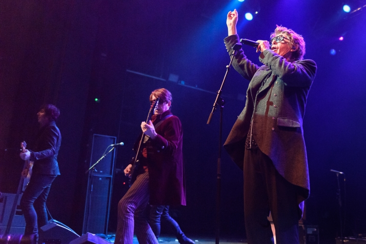 The-Psychedelic-Furs-005-750x500.jpg