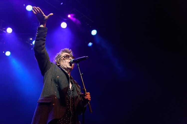 The-Psychedelic-Furs-009-750x500.jpg